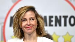 Il Ministro della Salute Giulia Grillo annuncia che istituirà il