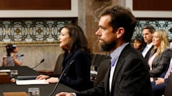 Facebook asegura al Senado de EEUU que está