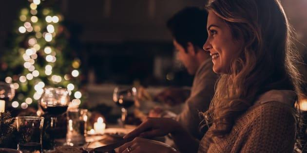 """""""La personne qui est très –trop– fatiguée a souvent un faible recul sur sa situation et pense que ses problèmes sont passagers. Échanger avec ses proches pendant les fêtes favorise une écoute précieuse et des conseils bienveillants."""""""