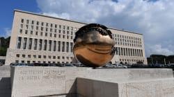 La dura vita dell'ambasciatore ai tempi del governo gialloverde (U. De