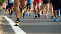 Un coureur décède en marge du marathon