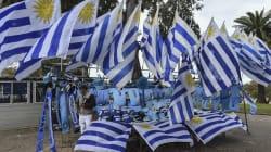 6 choses à savoir sur l'Uruguay, ce pays dont on ne parle que pendant la Coupe du