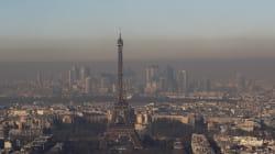 4 mesures urgentes de lutte contre la pollution de l'air que les politiques devraient