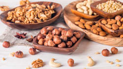 Activated Nuts: Are They Really Better For
