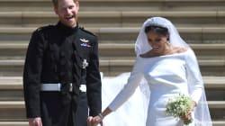 ¿Usará anillo de bodas el príncipe Harry después de casarse con Meghan