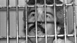 Caro Quintero: narco de narcos, enemigo público y