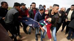 Réunion d'urgence du Conseil de sécurité sur les violences à