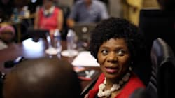 Madonsela: State Capture Inquiry Must Investigate Zuma's Phone