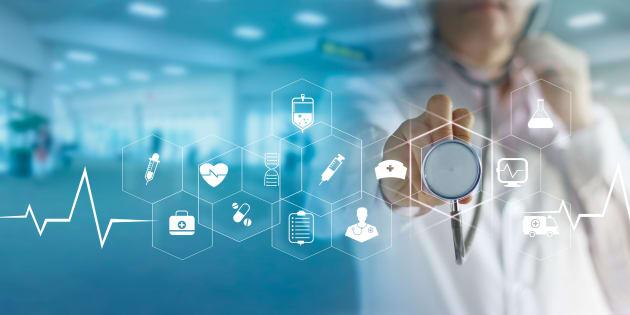 Télémédecine: Pourquoi l'assurance maladie espère économiser (beaucoup) d'argent grâce à elle