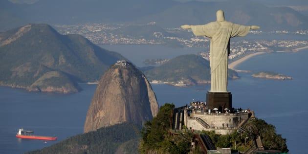 Escalada da violência afeta atividade turística.