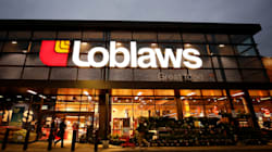How To Register To Get A $25 Loblaws Gift