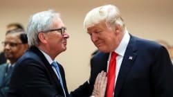 La tregua sui dazi tra Usa e Ue fa partire in rialzo le borse europee. Bene Fca dopo il crollo di