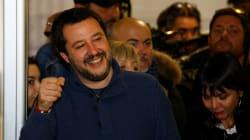 La Lega dice no a Di Maio. Salvini si gode il voto friulano e non pensa a un ritorno al