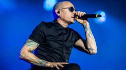 1 ano sem Bennington: 8 músicas para entender a importância do Linkin Park para o