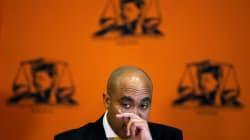 Shaun Abrahams: The NPA Is Investigating The
