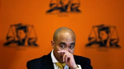 Abrahams' Last Chance To Argue To Keep His