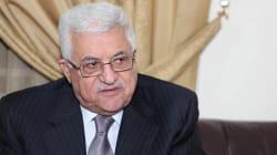 Il presidente malato avvicina un governo gialloverde anche in Palestina (di U. De