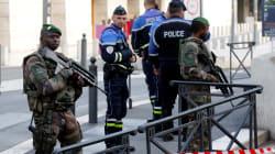 L'assaillant interpellé puis relâché à Lyon la veille de l'attaque, une enquête