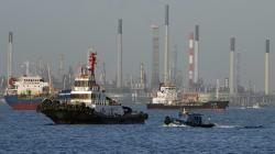 49 navires et sociétés violent l'embargo sur la Corée du