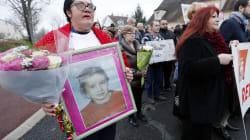 Affaire Maëlys: la piste d'un lien entre Nordahl Lelandais et la disparition d'Estelle Mouzin
