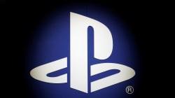 Sony dévoile des détails de la Playstation