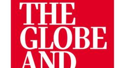 Selon la presse canadienne, la radicalisation du terroriste québécois date d'une visite de Marine Le