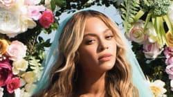 I gemelli figli di Beyonce hanno fatto il loro primo