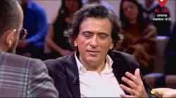 La asociación Down Castellón define con una palabra la actitud de Arcadi España en el