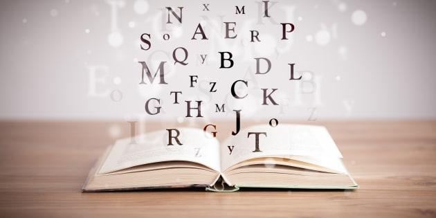 Quand j'ai décidé d'écrire sur ce principe, j'ai décidé de me baser sur le dictionnaire. Après tout, il sera plus objectif que moi et que tout autre individu, même des philosophes ou des intellectuels.