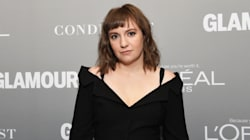 Lena Dunham Apologizes For 'Distasteful' Abortion