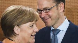 Merkel punta su Weidmann per il