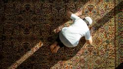 BLOGUE Pourquoi l'État islamique n'est pas