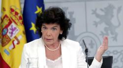 El Gobierno descarta excarcelaciones de presos de ETA y defiende el acercamiento recordando el de