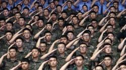 BLOGUE Corée du Nord et du Sud: la paix au prix d'un rêve