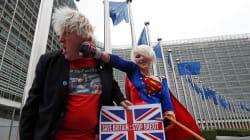 Cronaca di un divorzio annunciato: il punto sul negoziato Brexit e i diritti dei cittadini