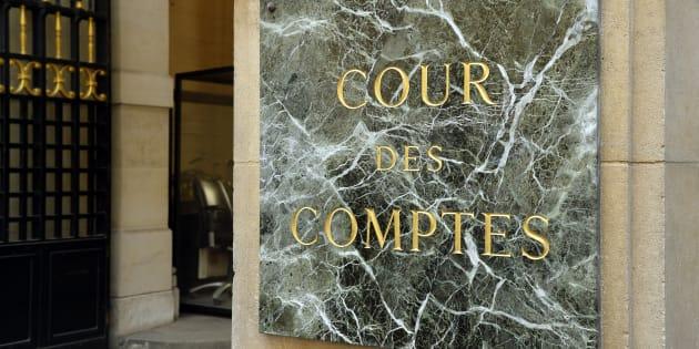 La Cour des comptes confirme un déficit de 3,2% en 2017 (et charge François Hollande)