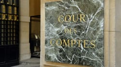 La Cour des comptes confirme un déficit de 3,2% (et charge François