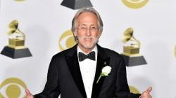Le président des Grammys explique que les artistes féminines devraient «élever leur jeu d'un