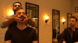 Entretenir sa barbe comme un