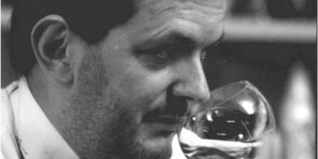 """""""La pasta non si tocca"""". La storia di Maurizio Landi, il cuoco di Francia licenziato per aver difeso """"la cottura al dente"""""""