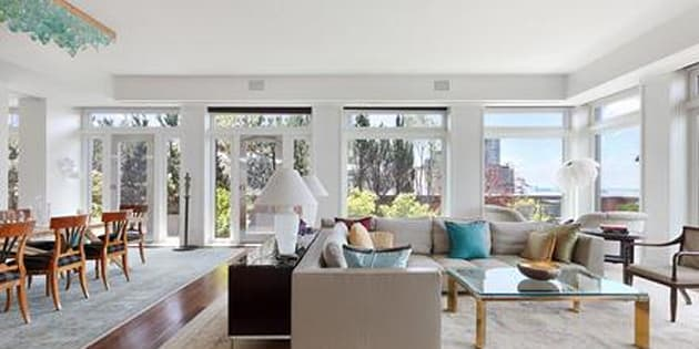 comment vendre son appartement sur internet. Black Bedroom Furniture Sets. Home Design Ideas