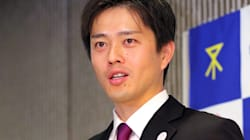 サンフランシスコとの姉妹都市解消を表明 大阪市の吉村洋文市長「信頼関係が破壊」