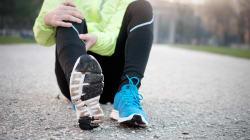 La blessure, pire angoisse du marathonien, un traumatisme qui peut devenir une véritable