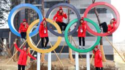 Alle Olimpiadi il difficile è gestire le proprie
