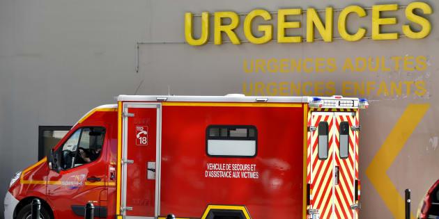 """Mort de Naomi Musenga: """"Toutes les conditions étaient réunies pour qu'il y ait un dérapage"""", témoigne ce responsable syndical (Image d'illustration)."""