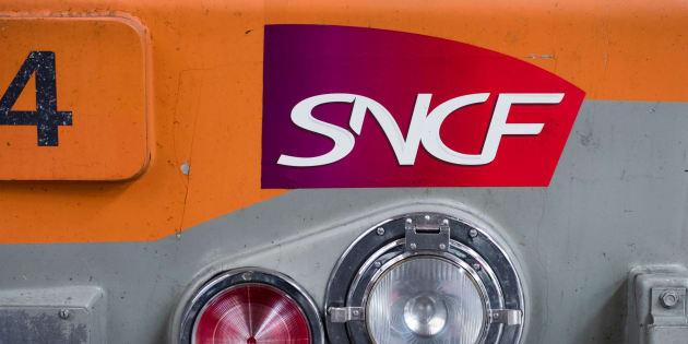 Sud Rail appelle à la grève à la SNCF pour le premier weekend de départ en vacances