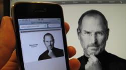 Tutti i segreti dell'iPhone a quasi 10 anni dall'uscita in un nuovo