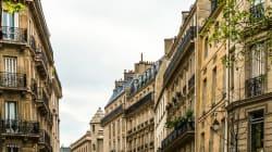 Avec la fin de l'encadrement, les loyers parisiens vont-ils vraiment flamber à nouveau comme le craint la