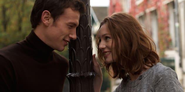 """Comment une """"période d'essai"""" l'a convaincu de se mettre en couple avec moi."""
