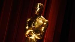 À quoi vont ressembler les Oscars sans